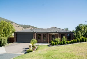 5 Butler Court, Tallangatta, Vic 3700