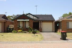 30 Daintree Drive, Wattle Grove, NSW 2173