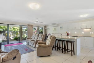 6/9A Browning Boulevard, Battery Hill, Qld 4551