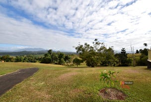 L2 Marco Close, Pin Gin Hill, Qld 4860