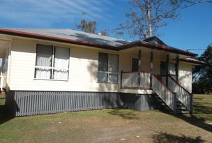 285-303 King Road, Wamuran, Qld 4512