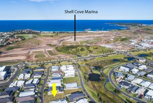 8 Sloop Avenue, Shell Cove, NSW 2529