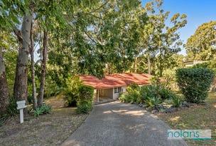 1 Fern Tree Place, Korora, NSW 2450