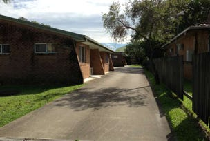 4/19 Mary Street, Caboolture, Qld 4510