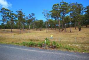 L8 Grenenger Road, Pambula, NSW 2549