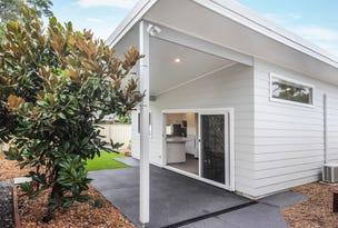 78A Brooke Avenue, Killarney Vale, NSW 2261