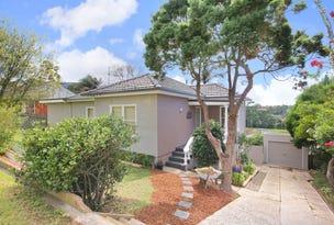 28 Bellevue Road, Figtree, NSW 2525