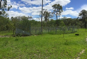 L25 Creevey Drive, Captain Creek, Qld 4677