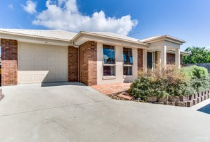 2/65 Bindaree Road, Legana, Tas 7277