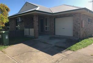 1/2 Henderson St, East Mackay, Qld 4740