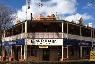 1 Byron Street, Inverell, NSW 2360