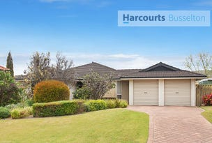 5 Kite Court, Geographe, WA 6280