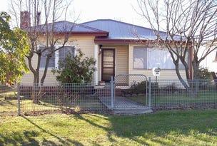 19 Tumut  Street, Tumut, NSW 2720
