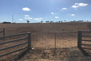 Lot 6 Prices Lane, Merriwa, NSW 2329