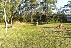 Lot 2 Suncrest Avenue, Sussex Inlet, NSW 2540