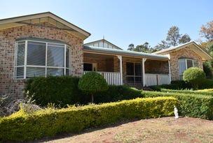 12568 Summerland Way, Cedar Point, NSW 2474