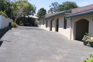 2/129 Jenkins Terrace, Naracoorte, SA 5271