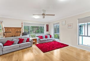 29 Hillcrest Road, Mirrabooka, NSW 2264