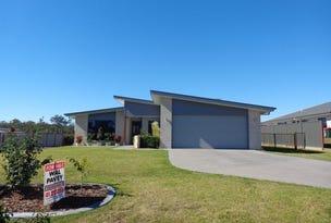 9 Kingfisher Drive, Oakhurst, Qld 4650