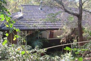 26 Yoogali Terrace, Blaxland, NSW 2774