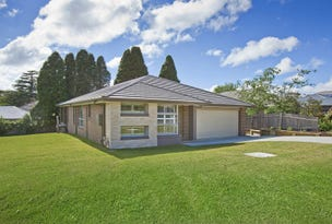 16 Daylesford Drive, Moss Vale, NSW 2577