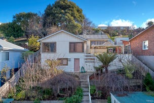 4 Cherry Street North, Hillcrest, Tas 7320