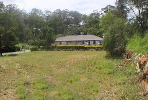 Lot 4, 128-136 Murrarys Road, Tanah Merah, Qld 4128