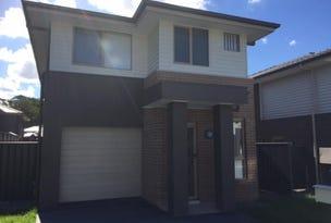 5 Wens Road, Woongarrah, NSW 2259