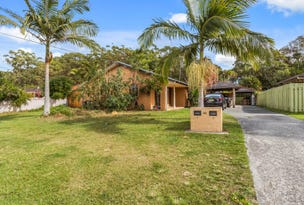 1  And  2/66 Blundell Boulevard, Tweed Heads South, NSW 2486