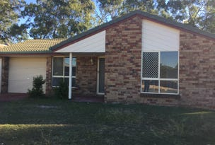 21 Quando Close, Yamanto, Qld 4305