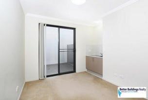 2A/6-10 Kippax Street, Pemulwuy, NSW 2145
