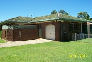 58 Alston Avenue, Alstonville, NSW 2477