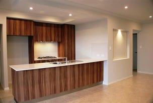 383C Flinders Street, Nollamara, WA 6061