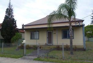 22 Ingall Street, Mayfield, NSW 2304