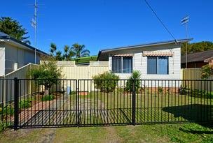 84 Uligandi Street, Ettalong Beach, NSW 2257