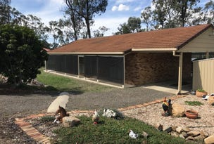 23 Burgess Road, Laidley Heights, Qld 4341