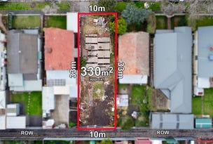 39 Phillips Street, Coburg, Vic 3058