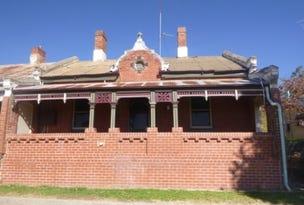 190 DURHAM STREET, Bathurst, NSW 2795