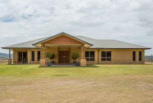 226 Powells Road, Marian, Qld 4753