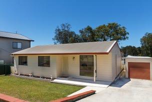 40 Warralong Street, Coomba Park, NSW 2428