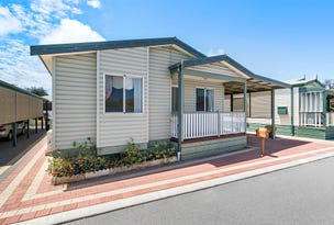 77/463 Marine Terrace, West End, WA 6530