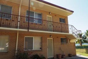 10/2 FERRY STREET, Kempsey, NSW 2440