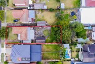 73 Boronia Street, South Wentworthville, NSW 2145