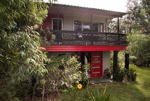 25-27 Motum Ave, Tea Gardens, NSW 2324