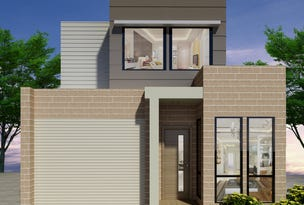 5/63 Hall Road, Carrum Downs, Vic 3201