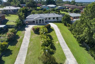 158 Wallace Street, Macksville, NSW 2447