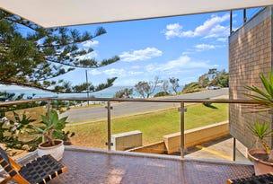 2/58 Pacific Drive, Port Macquarie, NSW 2444
