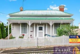 11 Holmes Street, Ballarat Central, Vic 3350