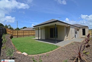 124 Bankswood Drive, Redland Bay, Qld 4165