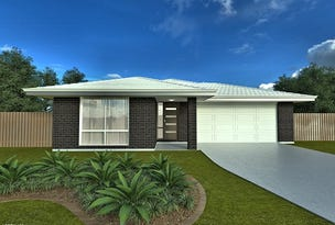 Lot 147 Backler Street, Thrumster, NSW 2444